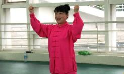 liu laoshi leading