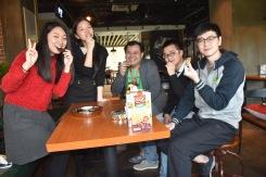 6 CHINESE