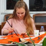 Ekaterina Peter