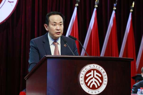 Li wei-min