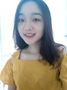 Luo Jiechunyi