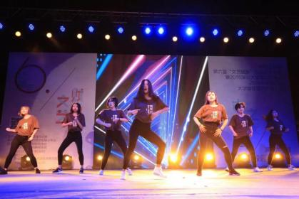 art troupe2