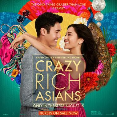 CRA_movie_poster_640